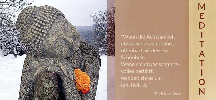 Meditation - Andrea Schnupp Tanz-Körper-Atem-Würzburg