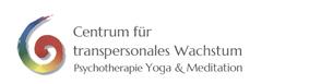 Netzwerk Tanz Körper Atem Würzburg Andrea Schnupp