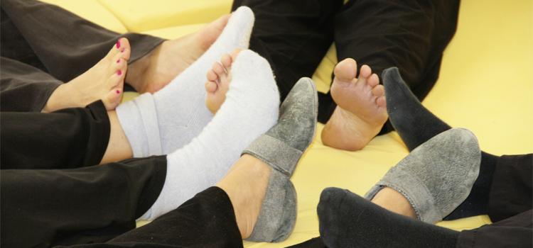Tanz-Körper-Atem-Würzburg-Andrea Schnupp - Atem-und-Koerperarbeit