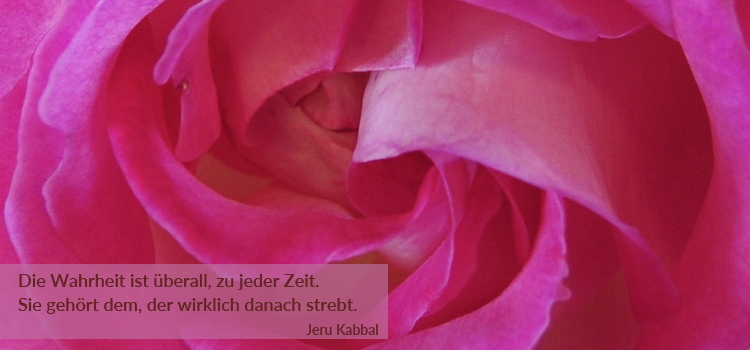 Tanz-Körper-Atem-Würzburg-Andrea Schnupp - Atem-und-Körperarbeit