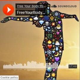 FreeYourBody – Just Letting Go Mix (Quickie)